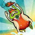 海兔大冒险苹果版