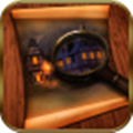 3D探访失落之城 V2.0 安卓版
