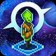 星际指挥官 V1.1.8 安卓版