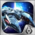 国际星球 V1.0.46 安卓版
