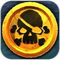 海盗任务成为传奇安卓版