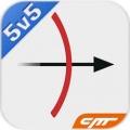 弓箭手大作战无限金币版 V1.0.29 安卓版