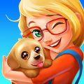 宠物庄园 V1.0.1 苹果版