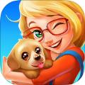 宠物庄园 V1.0.1 安卓版