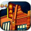 1012逃脱游戏 - 运行大通4 V1.0 苹果版