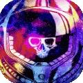 异星迷航 V1.0 安卓版