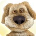 会说话的狗狗本破解版 V3.4 安卓版
