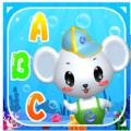宝宝学ABC英语 V7.2.20 安卓版