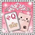 公主扑克牌 V3.3.7 安卓版