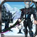 永恒地牢战士 V1.0.9 安卓版