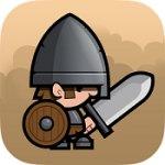 小小军团国际版 V2.3.0 安卓版