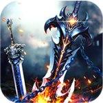 紫青双剑手游 V1.0.1 安卓版