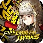 火焰纹章英雄国际版 V1.0.2 安卓版