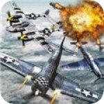 致命空袭2 V1.3.0 破解版