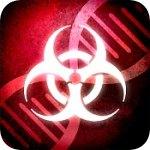 瘟疫公司修改版 V1.13.2 安卓版
