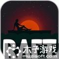海上生存模拟道具免费版 V1.6 安卓版