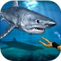 愤怒鲨鱼复仇攻击安卓版