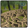 魔幻迷宫3D修改版安卓版