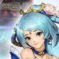 蜀山剑侠 V1.0 安卓版