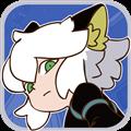 罗小黑战记:妖灵簿 V1.1 安卓版