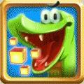超级贪吃蛇 V1.0 安卓版