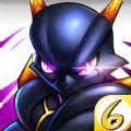 战斗吧精灵 V1.0 安卓版