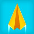 纸飞机大作战 V1.4 安卓版