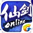 仙剑奇侠传OL V1.0.294 安卓版