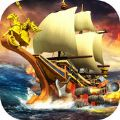 航海风云 V1.0 苹果版