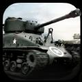坦克前线英雄安卓版