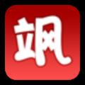 漫游飒飒 V1.1 苹果版