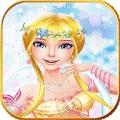 莉比公主�r尚美甲 V1.0 安卓版