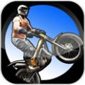 极限摩托2中文免费版下载,极限摩托2无限金币中文免费版V2.96