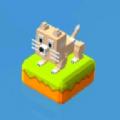 猫跳水安卓版