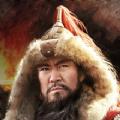 成吉思汗3安卓版
