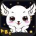儿童益智英语ABC游戏 V1.3.379 安卓版