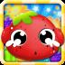 水果大爆炸HD安卓版