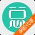 保险代理从业资格题库 V3.7 安卓版
