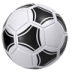掌上足球比分新闻下载_掌上足球比分新闻手机版下载_掌上足球比分新闻安卓版下载