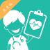 健康998医生版 V2.6.0 安卓版
