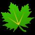 绿色守护 V3.2.2 安卓版