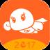 爱动漫 V4.1.17 安卓版