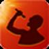 K歌达人 V5.3.14 安卓版