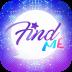 FindMe V1.2.3 安卓版