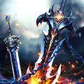 紫青双剑安卓版