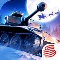 坦克世界闪击战 V1.0 安卓版