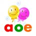 幼儿启蒙拼音初级 V3.0 安卓版