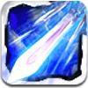 刀刀烈火2 V1.0 安卓版