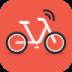 摩拜单车安卓版