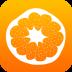 柚子浏览器安卓版